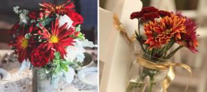 Fall Wedding Ideas in Washington, D.C.