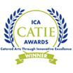 catie-award-po