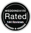 wedding-wire-for-vendors