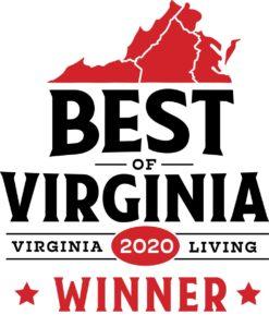 Best Of Virgina